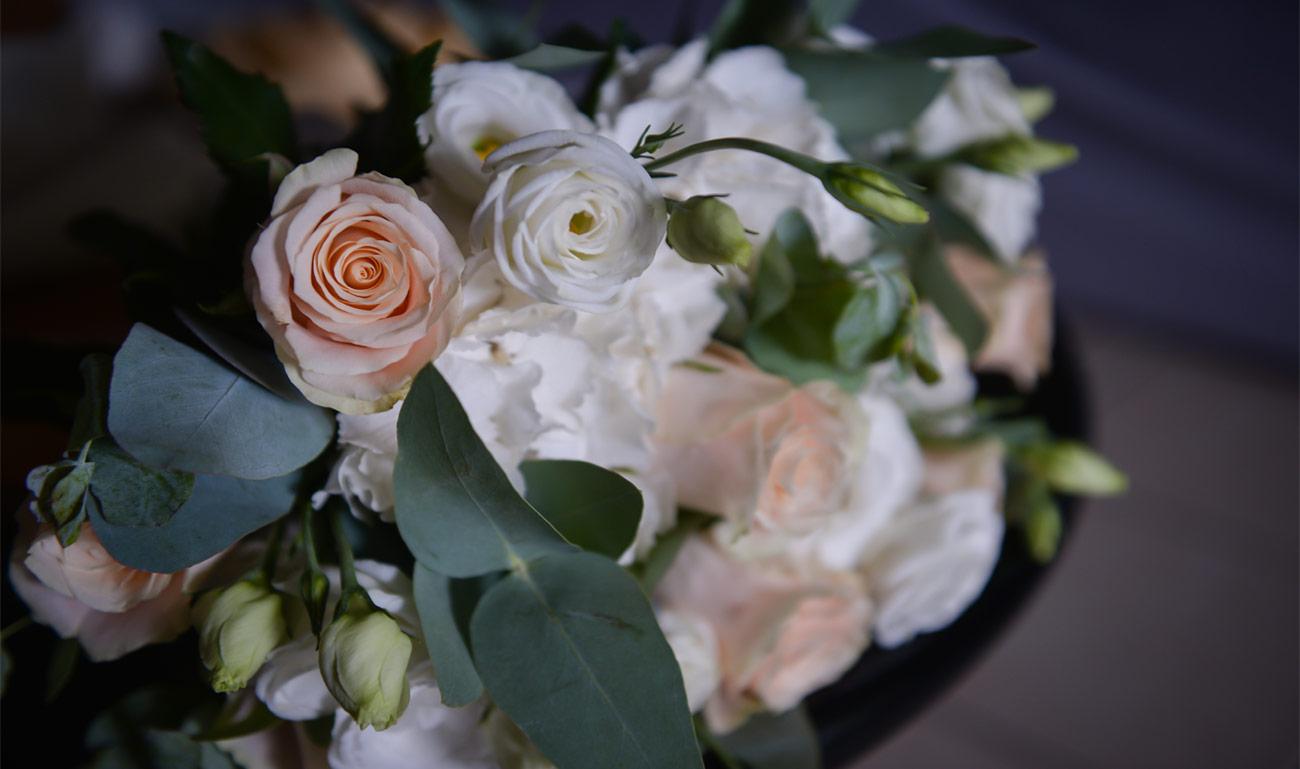 foto-bouquet-quadrifoglio-1b