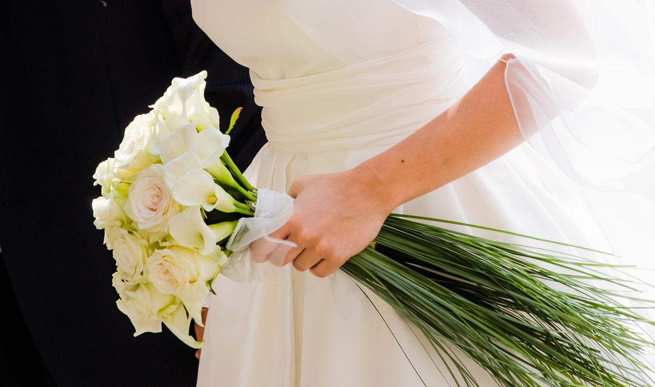 foto-bouquet-quadrifoglio-1c