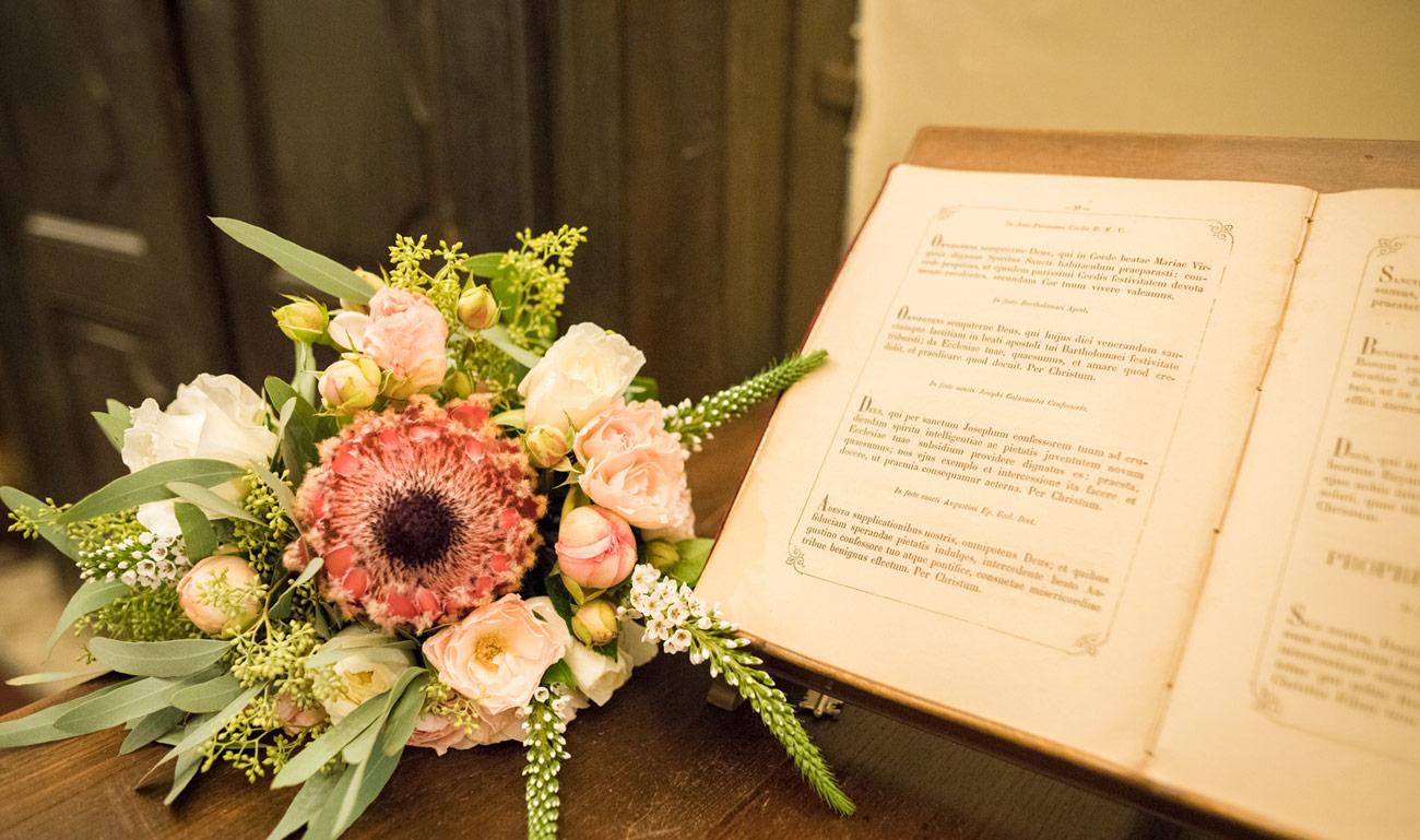 foto-bouquet-quadrifoglio-1d