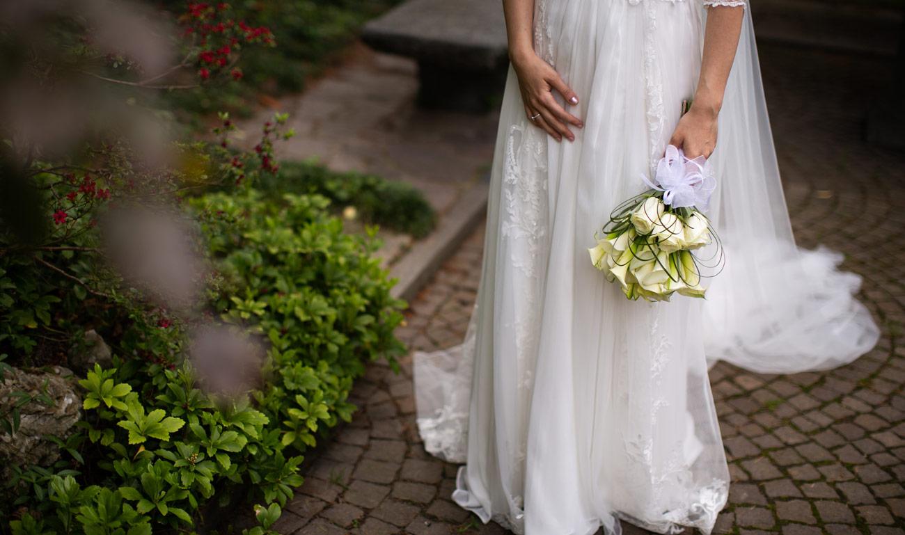 foto-bouquet-quadrifoglio-1e
