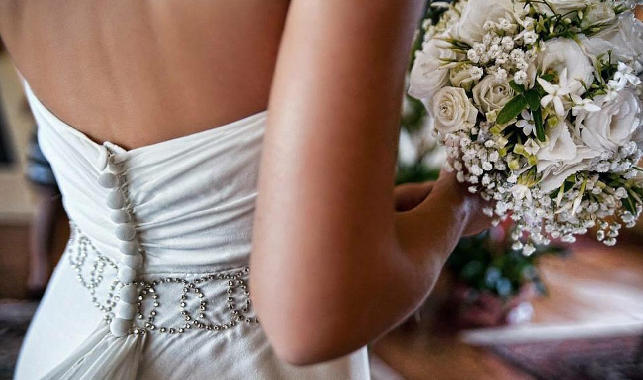 foto-bouquet-quadrifoglio-1g