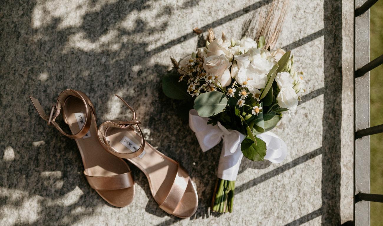 foto-bouquet-quadrifoglio-1l