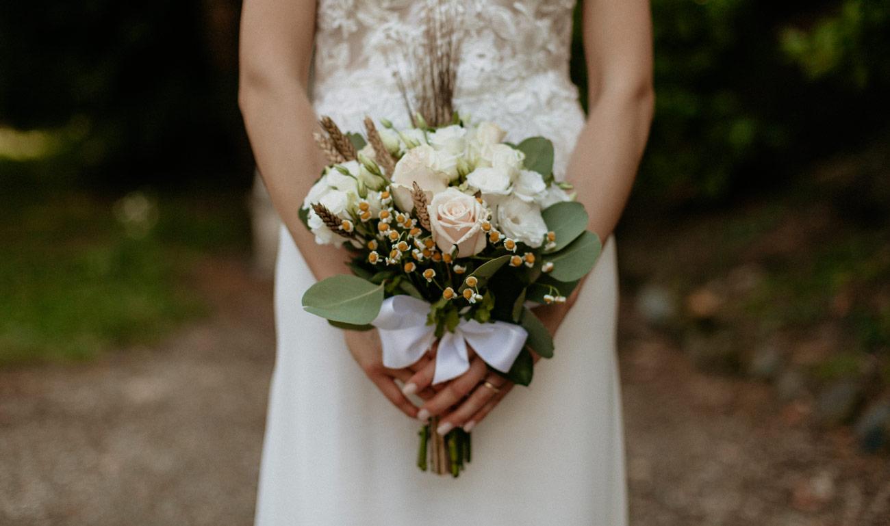foto-bouquet-quadrifoglio-1m
