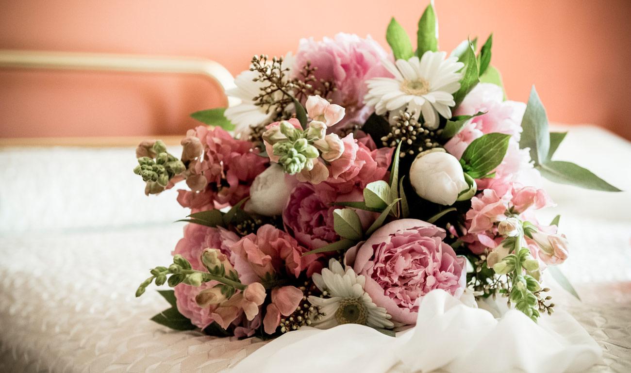 foto-bouquet-quadrifoglio-1n