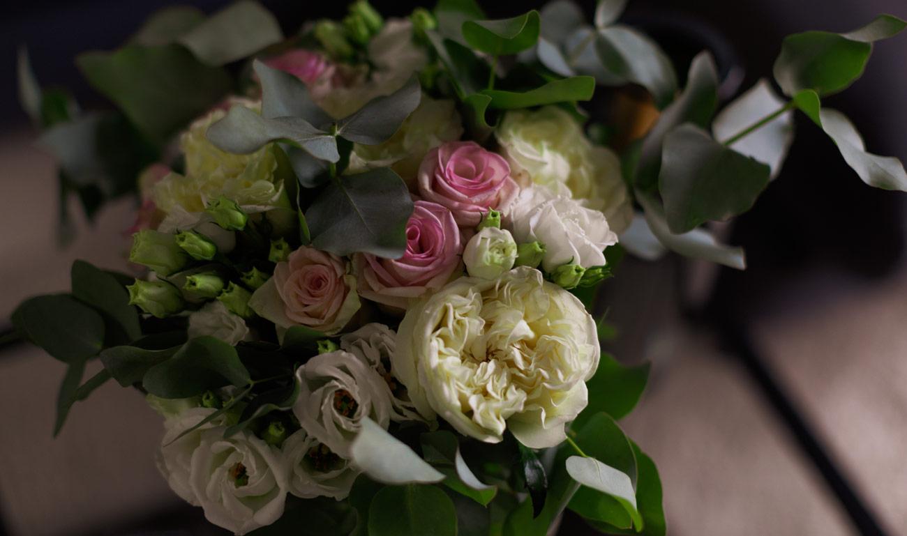 foto-bouquet-quadrifoglio-1o