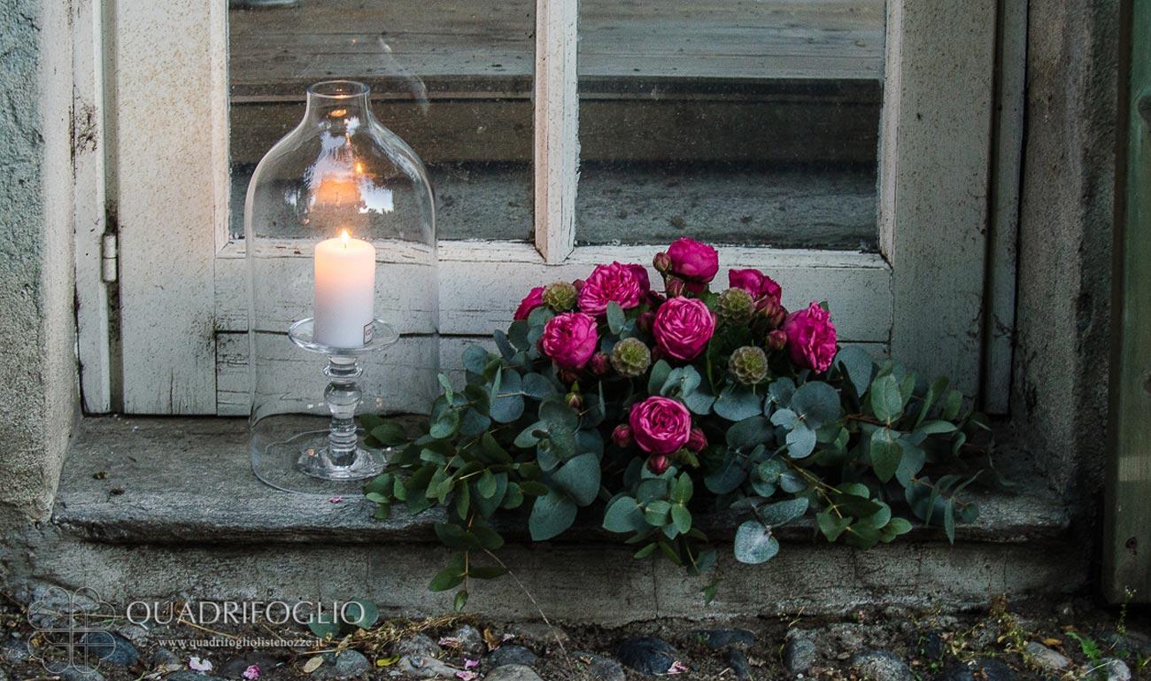 allestimento-riflessi-di-luce-quadrifoglio-liste-nozze-rose-rosse