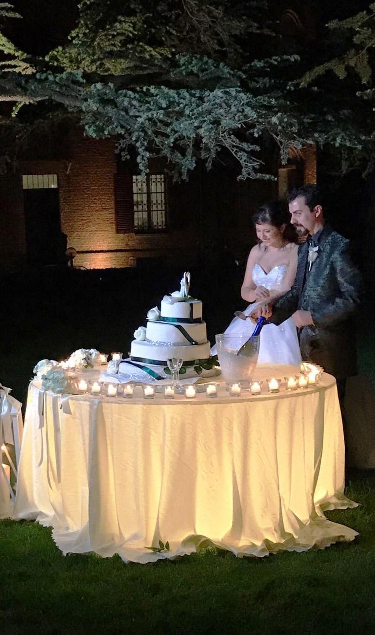 allestimento-taglio-torta-quadrifoglio-liste-nozze-3