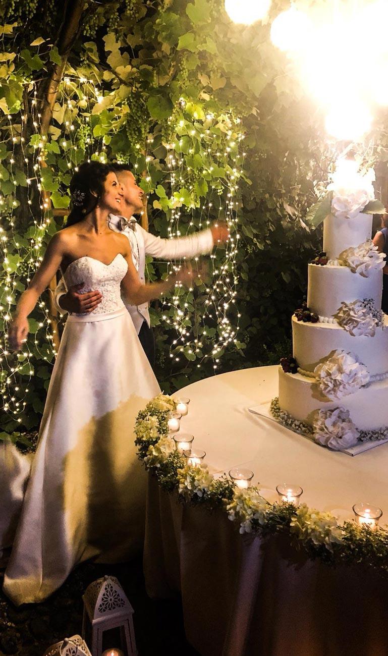 allestimento-taglio-torta-quadrifoglio-liste-nozze-5