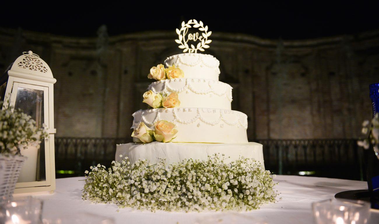 allestimento-taglio-torta-quadrifoglio-liste-nozze-6