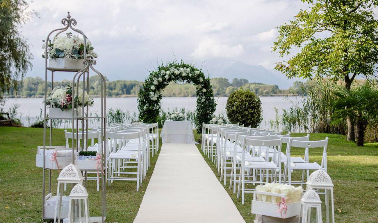 location-arco-di-fiori-quadrifoglio-wedding