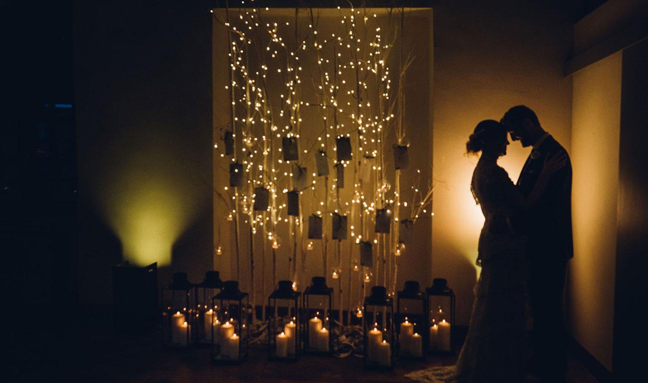 tableau-de-mariage-quadrifoglio-liste-nozze-7