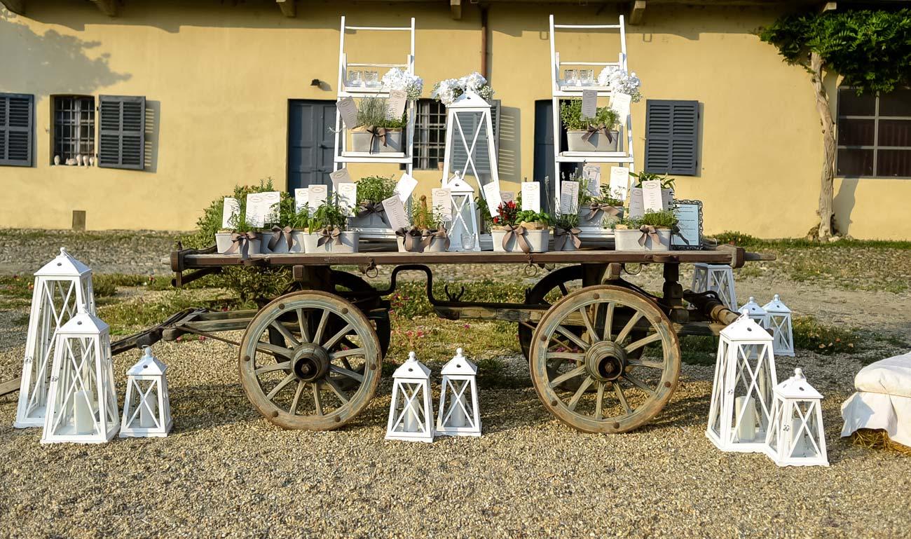 tableau-de-mariage-quadrifoglio-liste-nozze