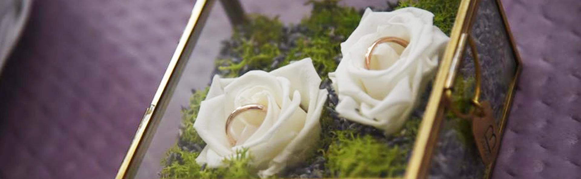 servizi quadrifoglio wedding